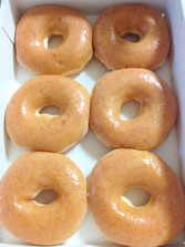 Krispy_kreme_2