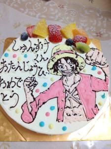 Bd_cake_2
