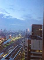 Tokyo_tower_5