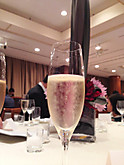 Wedding_party_2_5